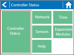 controller_status.png