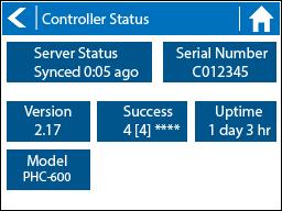 controller_status2.png