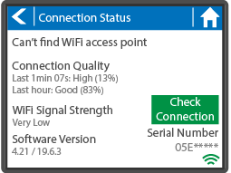Connection_status__Cant_find_access_point_4.21.png