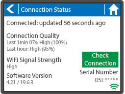connection_status_4.21.png