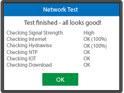 Connection_status_network_test_4.21.png