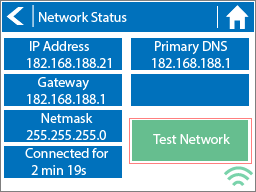 test_network.png