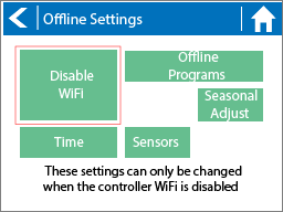 disable_wifi_4.01.png