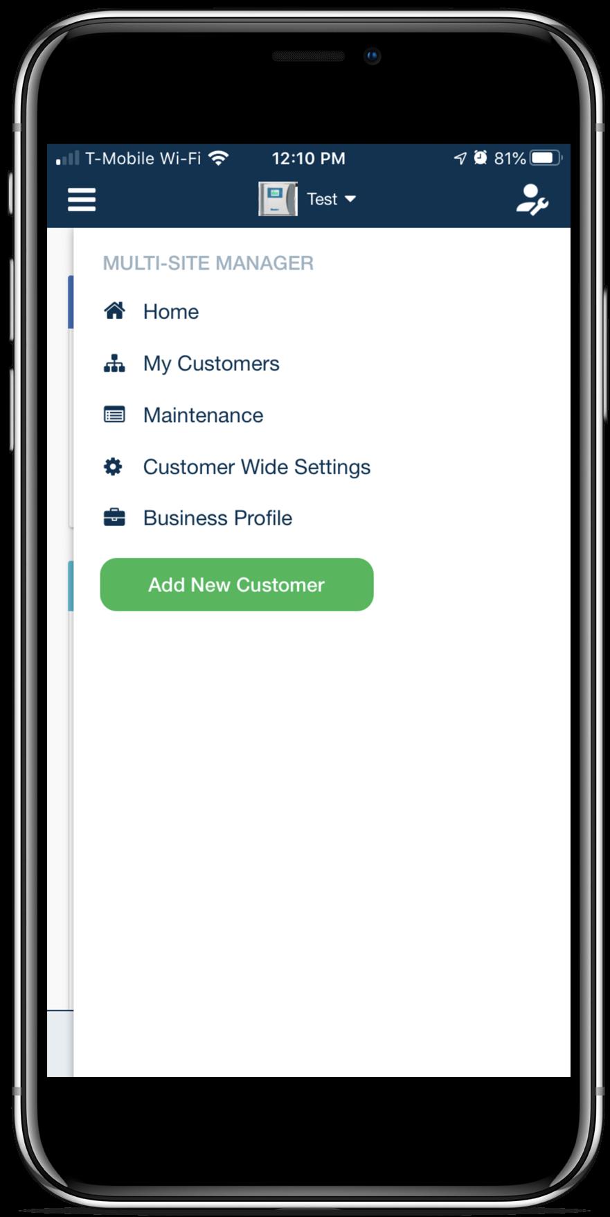 Customer_Access_1_en-us.png